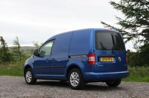 VW_Caddy_Blue_2011_003