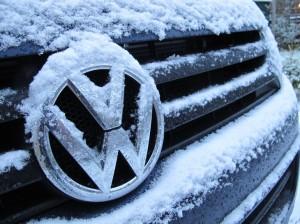 VW_Transporter_4Motion_2013_008