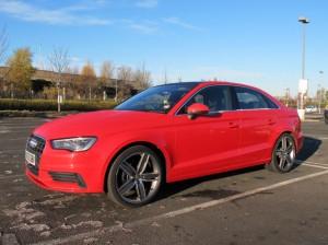 Audi_A3_Saloon_2013_001