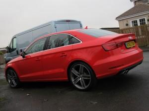 Audi_A3_Saloon_2013_002