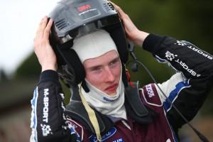 Evans_WRC_001