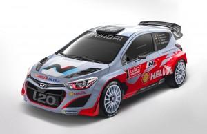 Hyundai_WRC_002