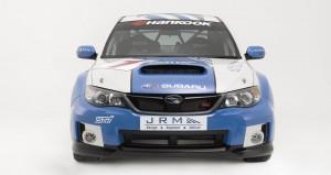 Subaru_JRM_2014_003