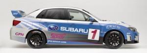Subaru_JRM_2014_004