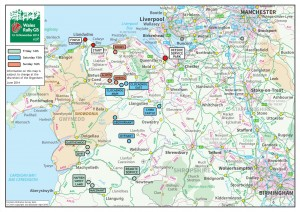 WalesRallyGBmap