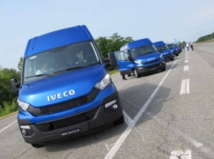 Iveco_Daily_001_2014