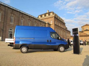Iveco_Daily_002_2014