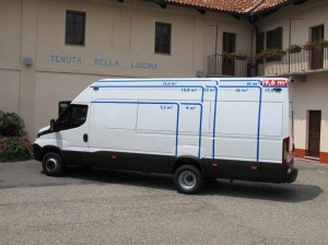 Iveco_Daily_003_2014
