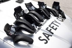 2015_FIA_Safety_med