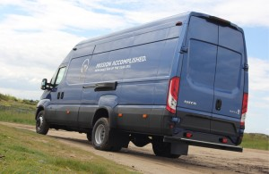 2015_Iveco_Daily_03