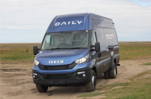 2015_Iveco_Daily_04