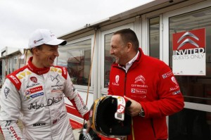 2015_WRC_Citroen_Meeke02_med