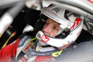 2016_WRC_Citroen_Test08